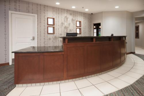 Residence Inn by Marriott San Antonio North/Stone Oak Photo