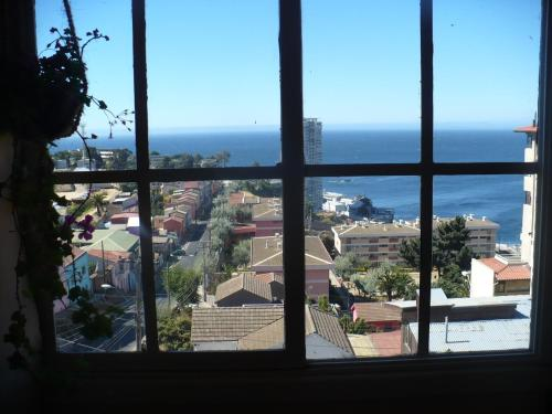 Playa Ancha Family Lodge Photo