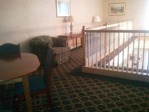 Quality Inn & Suites Schoharie Photo