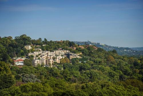 Four Seasons Hotel The Westcliff photo 5