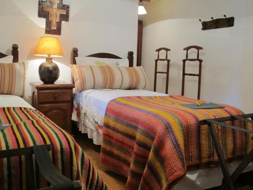 Southern Lodges Argentina Photo