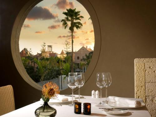 Gran Hotel Bahia del Duque Resort, Canary Islands, Spain, picture 19