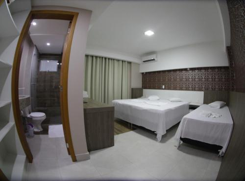 Nayru Hotel Photo