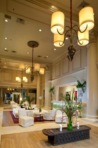 International House Hotel, New Orleans, USA, picture 5