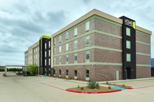 Home2 Suites by Hilton Houston/Katy Photo