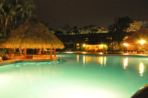 DoubleTree by Hilton Cariari San Jose - Costa Rica Photo