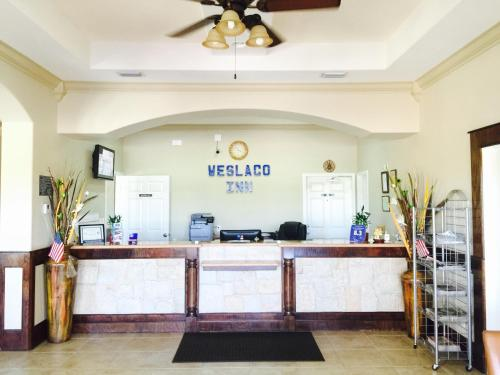 Weslaco Inn - Weslaco/Mercedes Photo