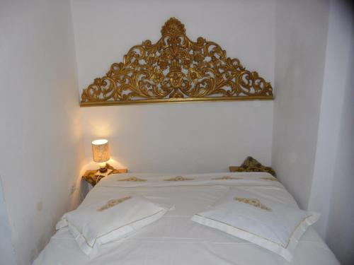Maison Medina - tunis - booking - hébergement