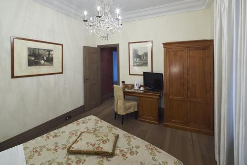 Albergo Cappello - 15 of 90
