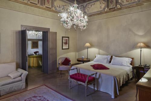 Albergo Cappello - 1 of 90