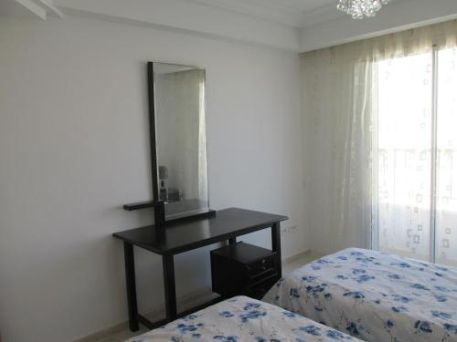 Appartement Splendide Hammamet Photo