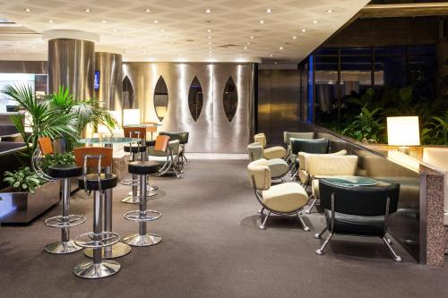 Holiday Inn Lisbon-Continental photo 19