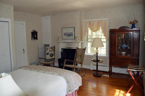 Conroy's B&B Photo