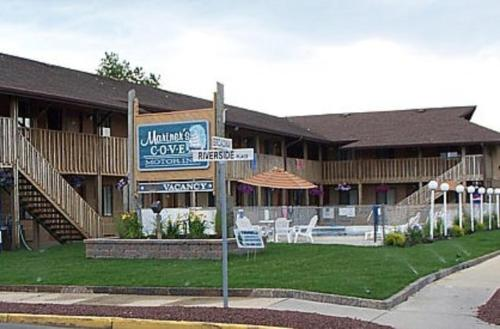 Mariner's Cove Motel