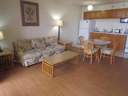 one bedroom apartment in oahu honolulu hi united states