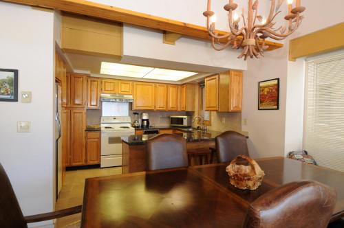 Beaverhead Condos Photo