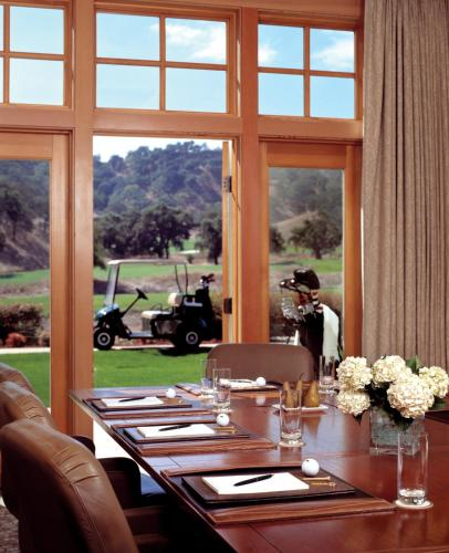 Rosewood CordeValle Photo