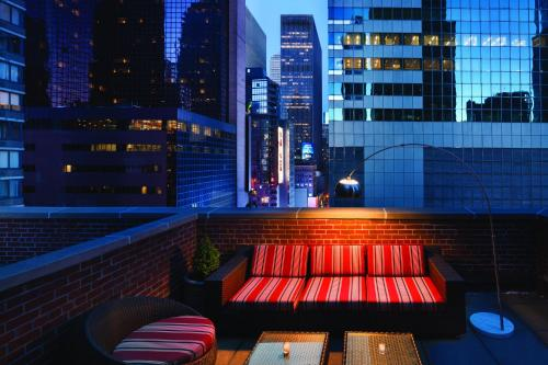 The Gallivant Times Square (formerly TRYP New York Times Square) photo 7