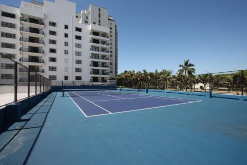 Miami Beach Apartments by Mia Rentals Photo