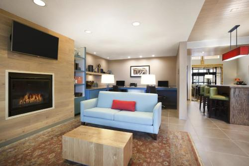 Country Inn & Suites By Carlson - Enid Photo