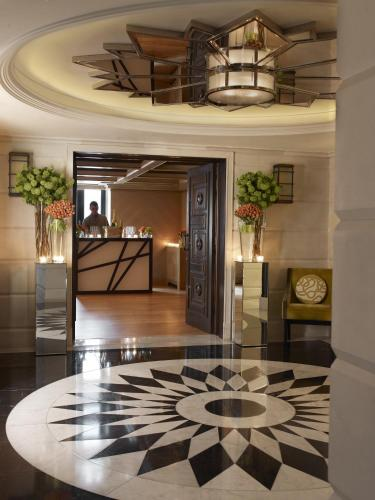 Connaught Hotel London, London, United Kingdom, picture 28