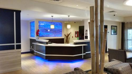 Best Western Plus Hollywood/Aventura Photo