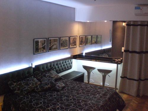 Apartamento Callao 257 Photo