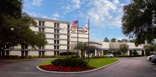 DoubleTree by Hilton Orlando East - UCF Area impression