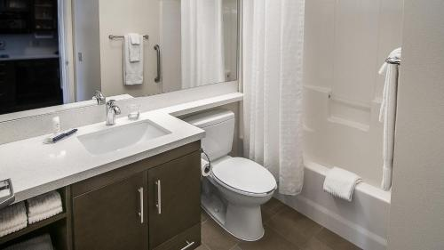 Candlewood Suites Sioux Falls Photo