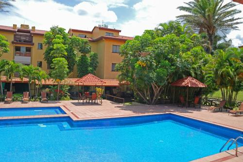 Country Inn & Suites by Radisson, San Jose Aeropuerto, Costa Rica Photo