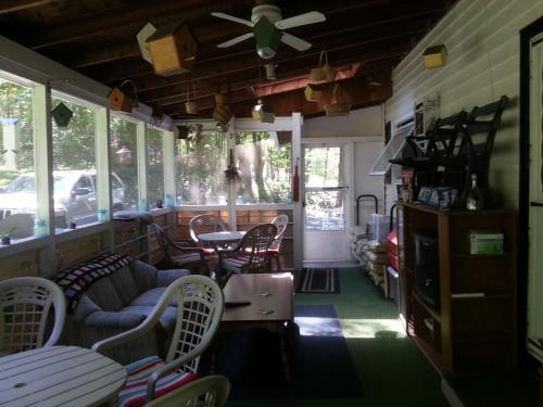 Kountry Living Bed and Breakfast Photo