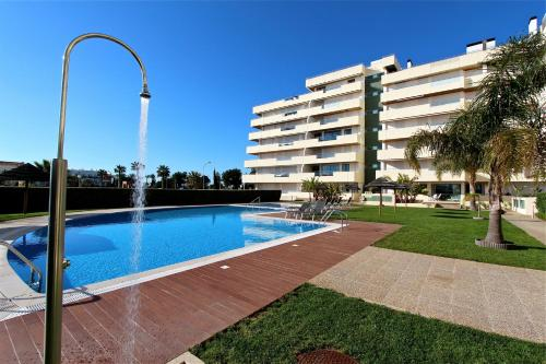 holidays algarve vacations Vilamoura Aquamar CD 15