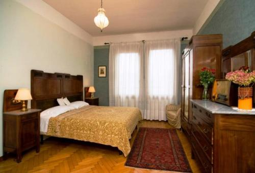 Bed & Breakfast B&B S.Marco