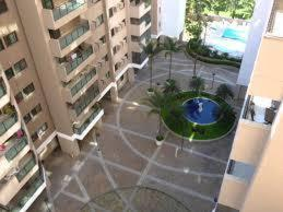 Barra Apartment Photo