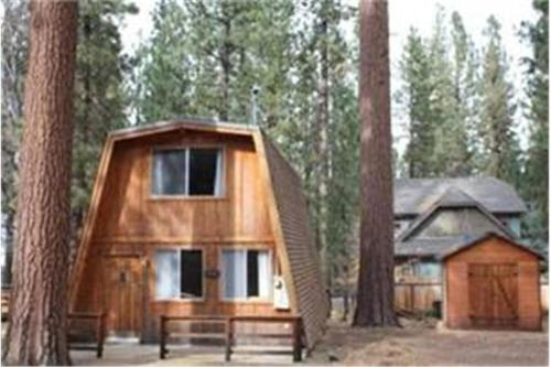 Cedar Haus - Big Bear Lake, CA 92314