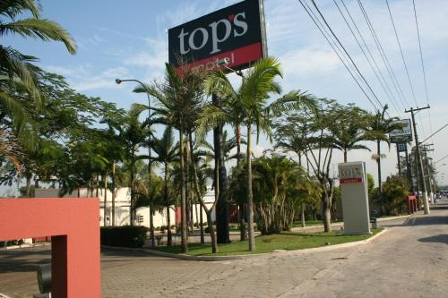 Top´s Motel (Adult Only) Photo