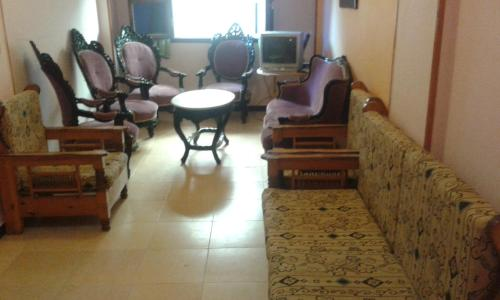 Apartments at Al Dahar Area, Hurghada