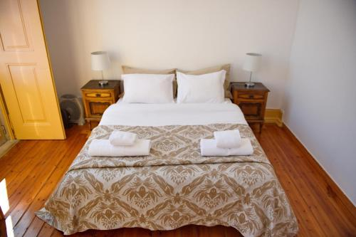 Hotel Faro Vintage Guest House