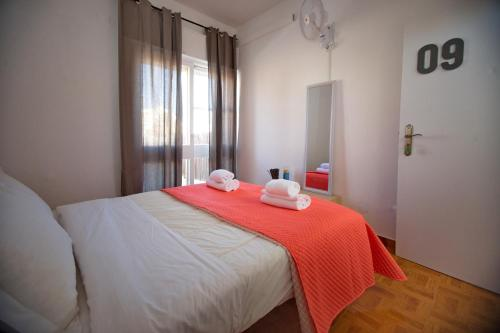 holidays algarve vacations Faro The Story Guest House