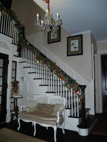 Hillcrest Inn Bed & Breakfast Photo