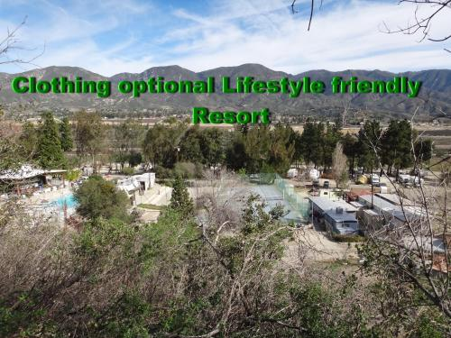 Freedom Acres Resorts - Adults Only Photo