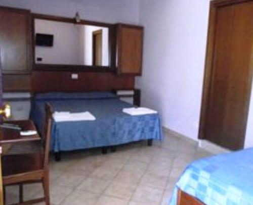 Bed & Breakfast B&b Il Paradiso