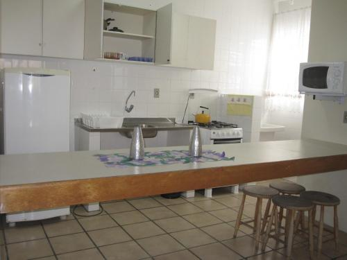 Residencial Via Praia Photo