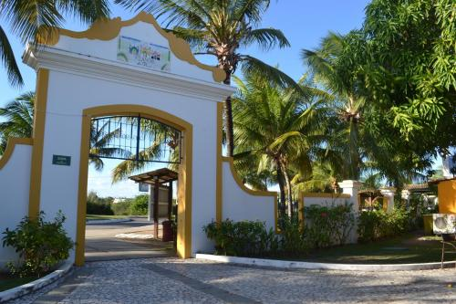 Sauipe Resorts - All Inclusive Photo