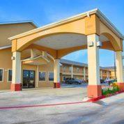 Days Inn & Suites Gonzales Photo