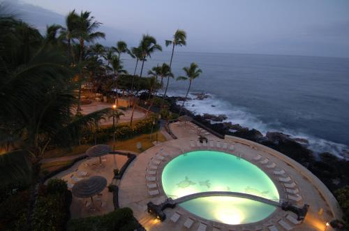 Royal Kona Resort Photo