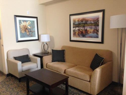 Best Western Plus Arlington/Marysville - Arlington, WA 98223