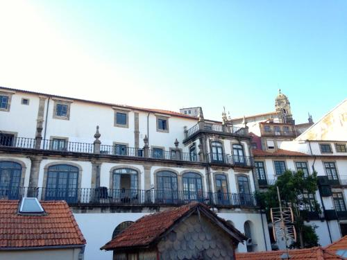 Portucal Stay