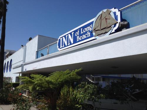 Inn Of Long Beach Photo