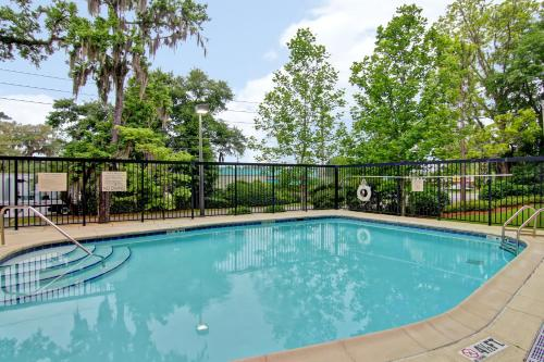 SpringHill Suites Tallahassee Central Photo